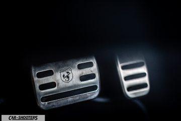car_shooters_abarth_695_rivale_prova_su_strada_33
