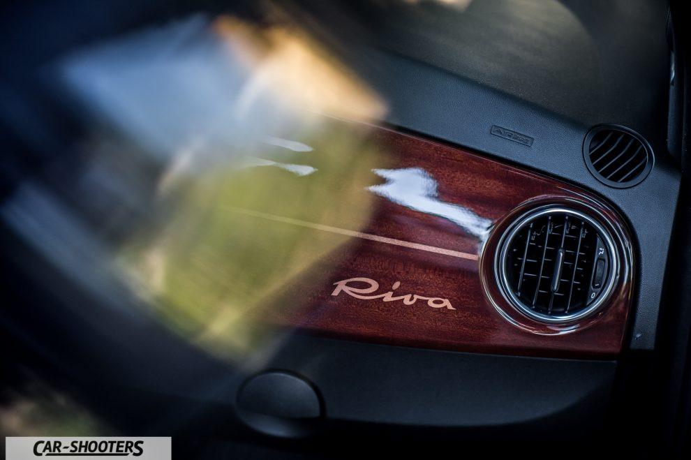 car_shooters_abarth_695_rivale_prova_su_strada_34