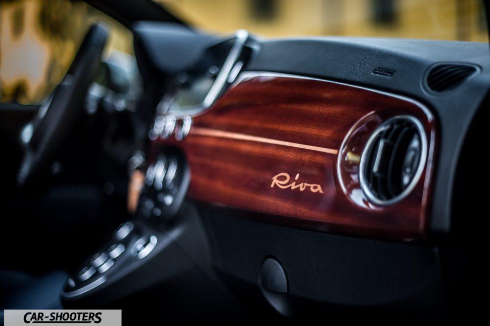 car_shooters_abarth_695_rivale_prova_su_strada_35