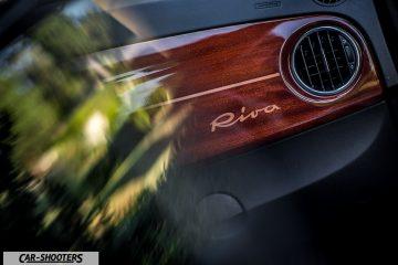 car_shooters_abarth_695_rivale_prova_su_strada_36