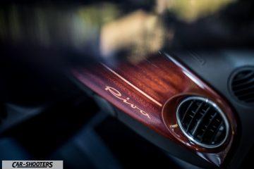 car_shooters_abarth_695_rivale_prova_su_strada_37