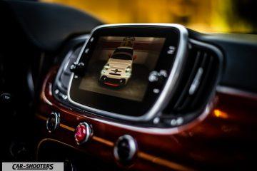car_shooters_abarth_695_rivale_prova_su_strada_48