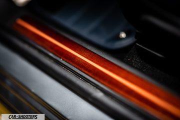 car_shooters_abarth_695_rivale_prova_su_strada_54