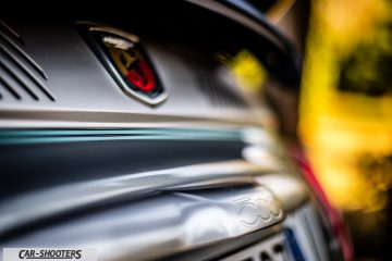 car_shooters_abarth_695_rivale_prova_su_strada_58