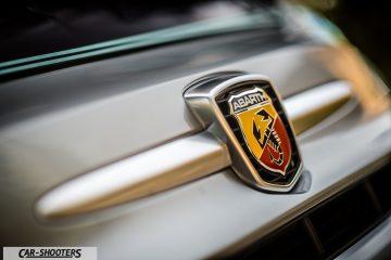 car_shooters_abarth_695_rivale_prova_su_strada_61