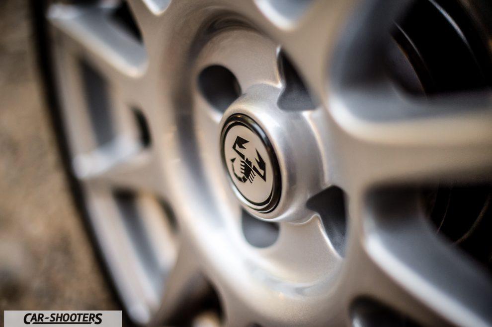 car_shooters_abarth_695_rivale_prova_su_strada_69