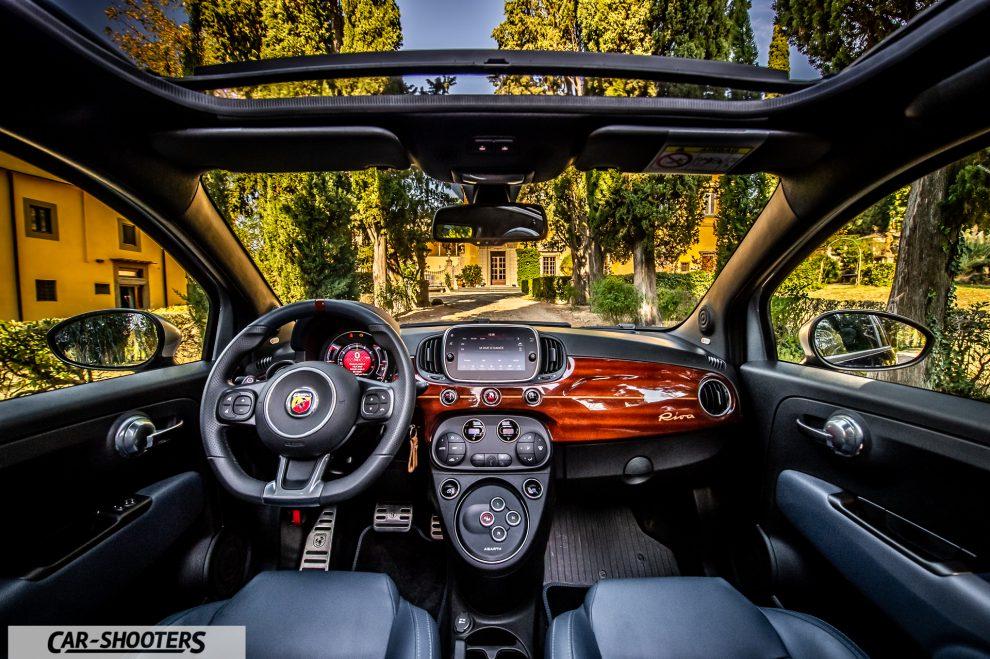 car_shooters_abarth_695_rivale_prova_su_strada_7