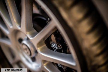 car_shooters_abarth_695_rivale_prova_su_strada_70