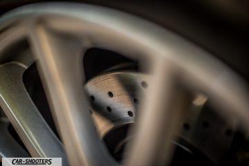 car_shooters_abarth_695_rivale_prova_su_strada_71