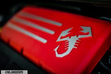 car_shooters_abarth_695_rivale_prova_su_strada_74