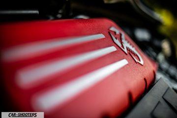 car_shooters_abarth_695_rivale_prova_su_strada_76