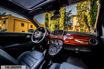 car_shooters_abarth_695_rivale_prova_su_strada_8