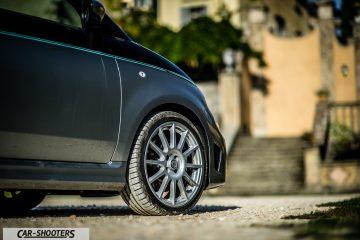 car_shooters_abarth_695_rivale_prova_su_strada_80