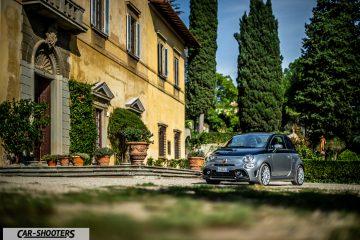 car_shooters_abarth_695_rivale_prova_su_strada_87