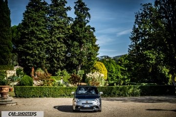 car_shooters_abarth_695_rivale_prova_su_strada_88
