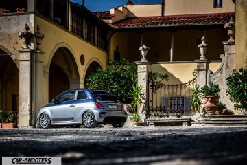 car_shooters_abarth_695_rivale_prova_su_strada_90