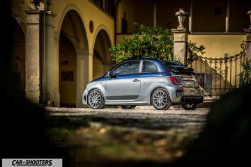 car_shooters_abarth_695_rivale_prova_su_strada_92