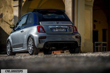 car_shooters_abarth_695_rivale_prova_su_strada_93