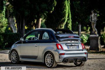 car_shooters_abarth_695_rivale_prova_su_strada_94