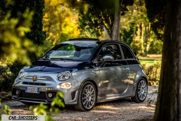 car_shooters_abarth_695_rivale_prova_su_strada_98