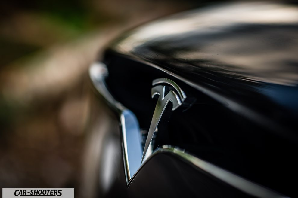 car_shooters_tesla_model_x_prova_su_strada_10