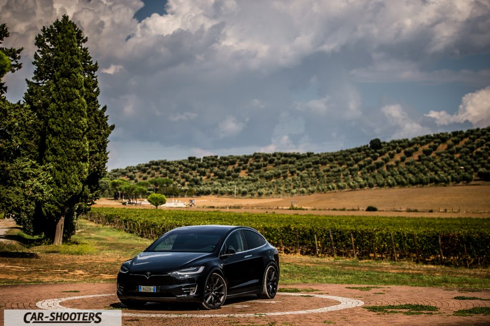 car_shooters_tesla_model_x_prova_su_strada_12