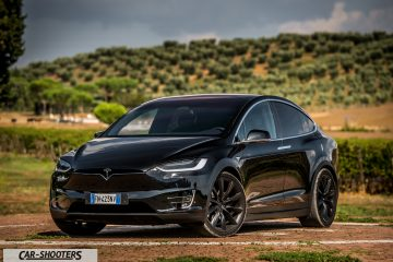 car_shooters_tesla_model_x_prova_su_strada_13