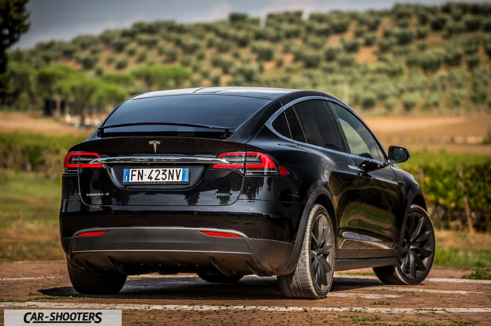 car_shooters_tesla_model_x_prova_su_strada_14
