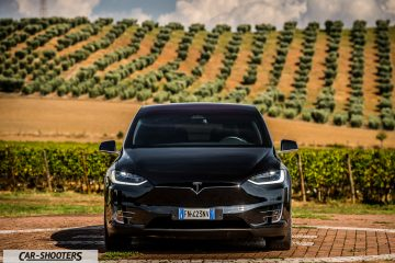 car_shooters_tesla_model_x_prova_su_strada_15