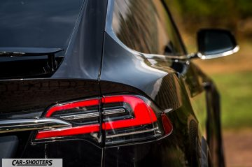 car_shooters_tesla_model_x_prova_su_strada_17