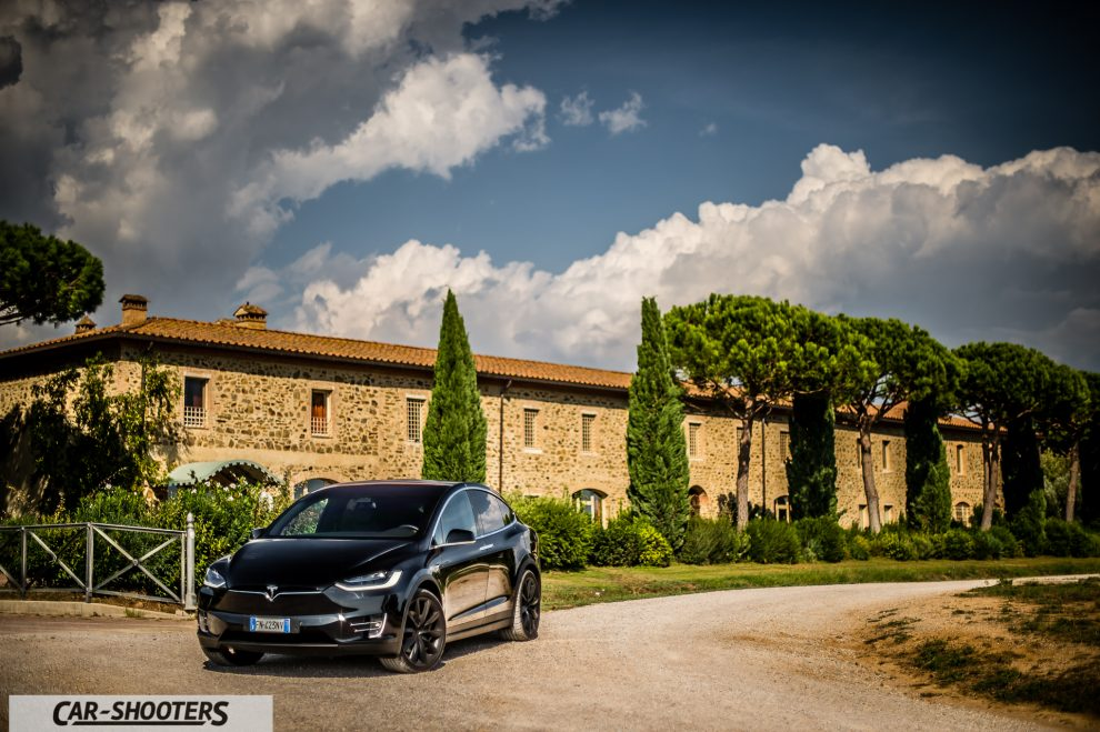 car_shooters_tesla_model_x_prova_su_strada_19