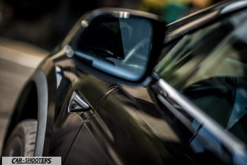 car_shooters_tesla_model_x_prova_su_strada_2