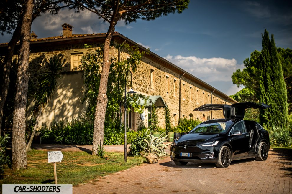 car_shooters_tesla_model_x_prova_su_strada_21