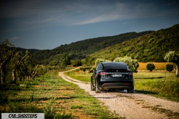 car_shooters_tesla_model_x_prova_su_strada_23