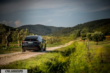 car_shooters_tesla_model_x_prova_su_strada_24