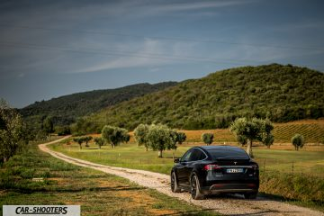 car_shooters_tesla_model_x_prova_su_strada_25