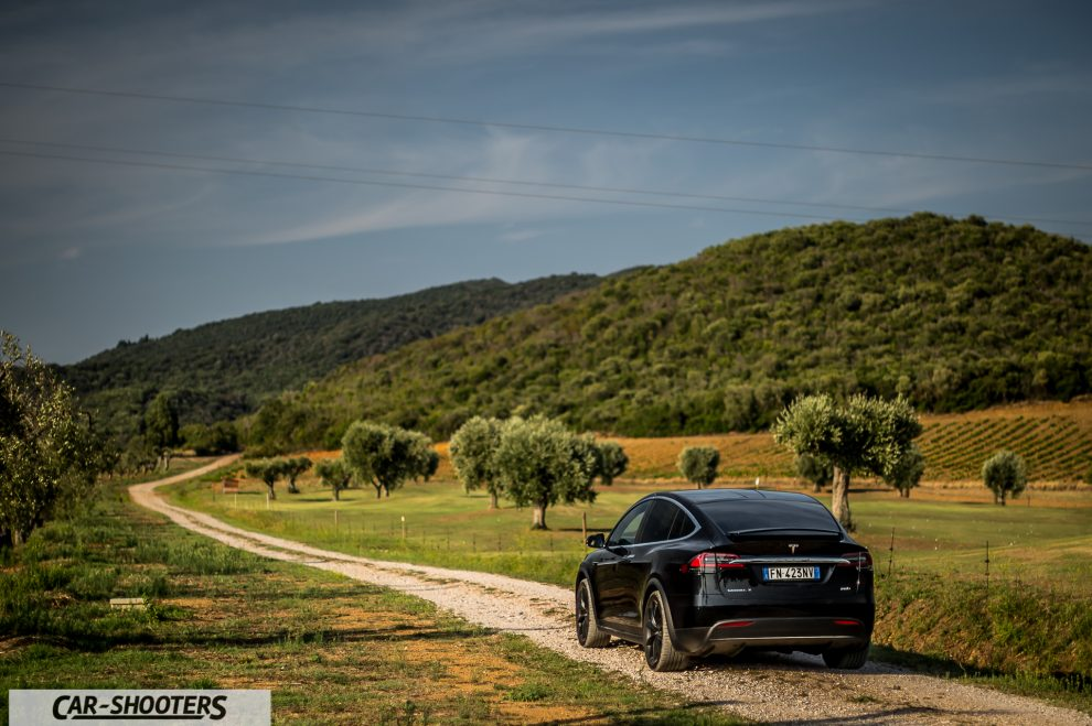 car_shooters_tesla_model_x_prova_su_strada_25