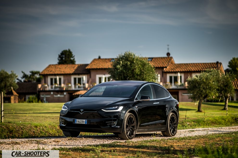 car_shooters_tesla_model_x_prova_su_strada_26