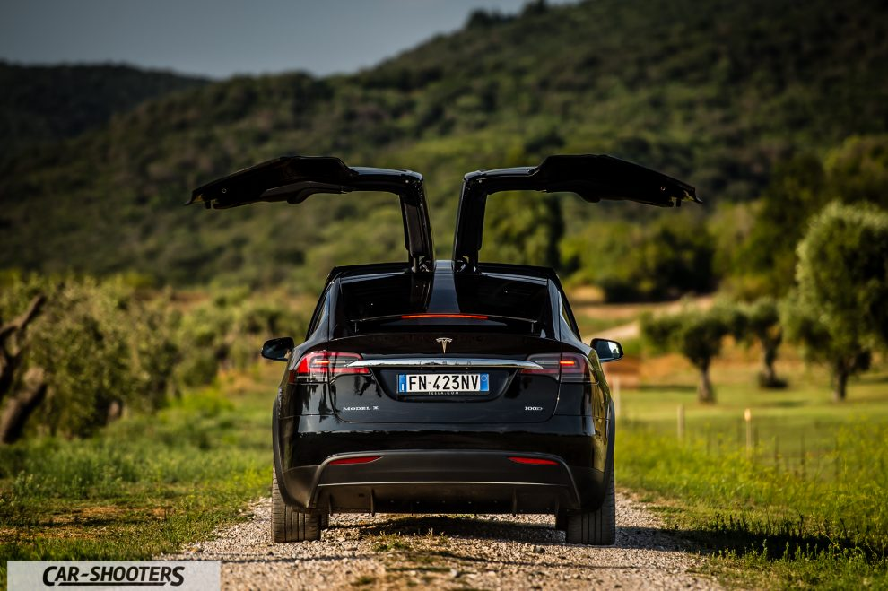 car_shooters_tesla_model_x_prova_su_strada_27