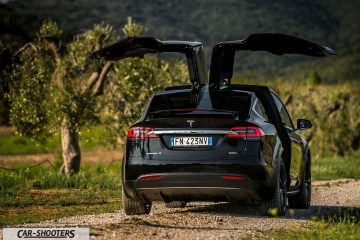 car_shooters_tesla_model_x_prova_su_strada_28
