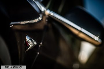 car_shooters_tesla_model_x_prova_su_strada_3