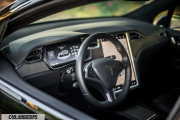 car_shooters_tesla_model_x_prova_su_strada_40