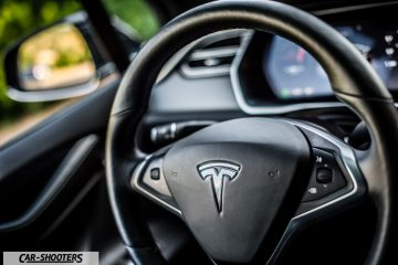car_shooters_tesla_model_x_prova_su_strada_41