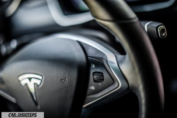 car_shooters_tesla_model_x_prova_su_strada_44