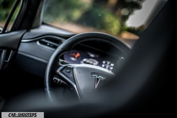 car_shooters_tesla_model_x_prova_su_strada_45