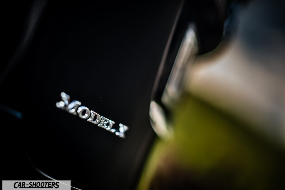car_shooters_tesla_model_x_prova_su_strada_5