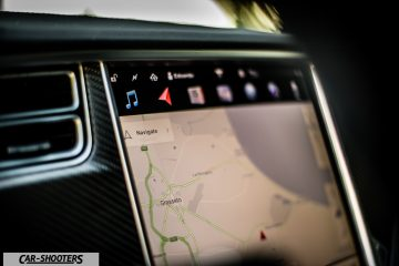 car_shooters_tesla_model_x_prova_su_strada_51