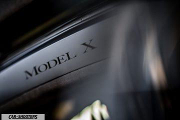car_shooters_tesla_model_x_prova_su_strada_65