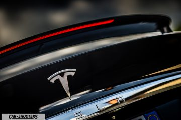 car_shooters_tesla_model_x_prova_su_strada_8