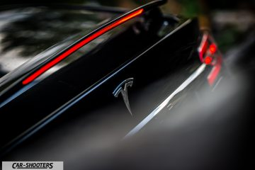 car_shooters_tesla_model_x_prova_su_strada_9